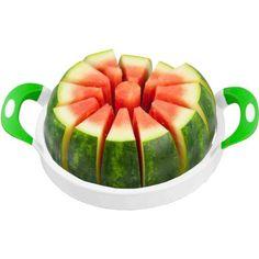 Melon Slicer. Kitchen StuffWatermelonStainless ...