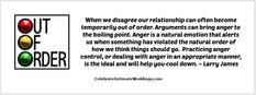 Wedding Blog, Bring It On, Relationship, Relationships