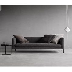 Search results for: 'living room furniture sofas blade 3 5 seater sofa' Sofa Furniture, Living Room Furniture, Furniture Design, Sofa Design, Interior Design, 5 Seater Sofa, Elegant Sofa, Scandinavian Furniture, Nordic Furniture