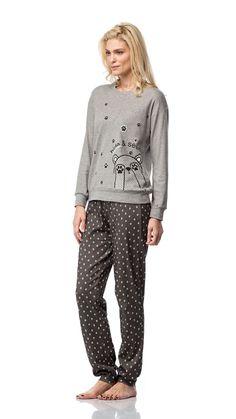 Pajamas Women, Pyjamas, Pajama Pants, Fashion, Moda, Pajamas For Women, Sleep Pants, Fashion Styles, Fashion Illustrations
