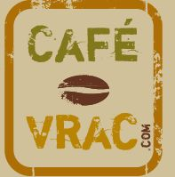 [french] A blog post about us and our big brother Cafe-Vrac.com (Cafe-direct.ca)