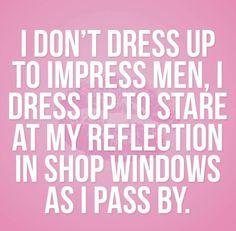 Bahahahaha! Truth