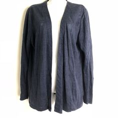 Nwt Cabi Cardigan Sweater Sz M Teal Blue Removeable Faux Fur Collar Long Sleeve Elegant And Sturdy Package Women's Clothing