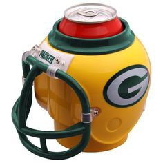 Green Bay Packers FanMug - $10.99