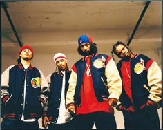 Bone Thugs N Harmony Biography — Hip Hop Scriptures Best Hip Hop, Hip Hop And R&b, Hip Hop Rap, Bizzy Bone, Rap City, Tupac Makaveli, R&b Artists, Disco Fashion, Greatest Hits