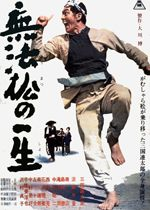 Life of Muho-matsu Cinema, Baseball Cards, Sports, Movies, Movie Posters, Life, Hs Sports, Films, Film Poster