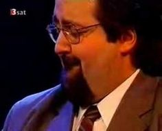 Joey DeFrancesco Trio - Fly me to the Moon
