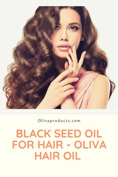 Black seed oil. Whether it's hair growth, stronger hair or overall healthier longer hair your looking for, black seed oil will always live up to those standards. Read our quick blog to find out all the perks of black seed oil! Kalonji Oil For Hair, Refined Oil, Natural Hair Styles, Long Hair Styles, Longer Hair, Hair Loss Remedies, Black Seed, Hair Growth Oil, Strong Hair