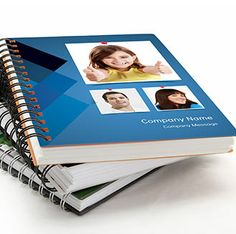 Notebooks can now be personalized with your own pictures! Order Link -->> http://www.printvenue.com/c/notebooks?utm_source=Pinterest&utm_medium=Post&utm_campaign=Notebooks_12Feb14 #notebooks #printables #photobooks #customized #marketplace #photoideas