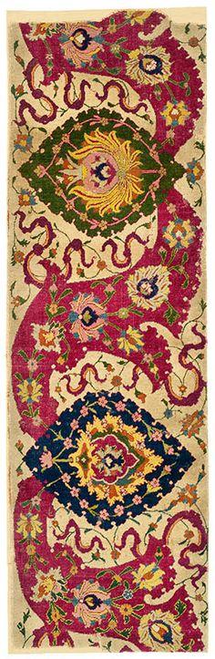 The Textile Museum   Current Exhibitions   BLUE