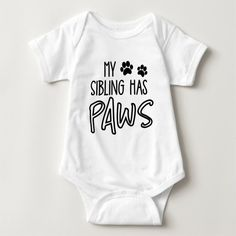 Tow Truck Driver in Training Romper Newborn Baby Bodysuit Cute Jumpsuit Clothes for Baby Black