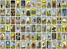 Did you know that Tarot cards are not just of the Wicca religion? Learn how Tarot cards originated, how to make a spread and the art of reading, and what all the cards symbolize. (Not For Kids) Cards Diy, Tarot Rider Waite, Tarot Significado, What Are Tarot Cards, Tarot Cards For Beginners, Tarot Astrology, Astrology Numerology, Tarot Learning, Tarot Card Meanings