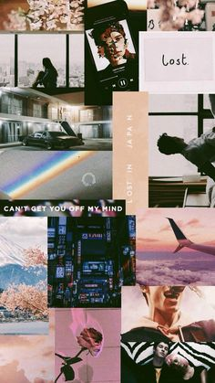 shawn mendes lost in japan aesthetic Tumblr Wallpaper, Cool Wallpaper, Wallpaper Backgrounds, Wallpaper Stickers, Screen Wallpaper, Aesthetic Backgrounds, Aesthetic Iphone Wallpaper, Aesthetic Wallpapers, Shawn Mendes Lockscreen