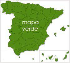 Visita nuestro mapa verde