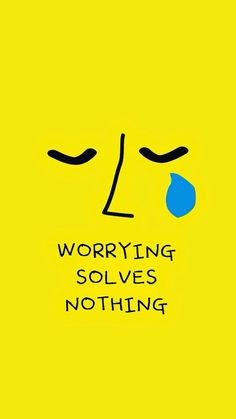 yellow, quote, and cry image
