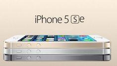 iphone-5se.jpg
