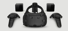 The HTC Vive has a number of accessories available for users to help improve their virtual reality experience. You should know about these HTC Vive accessories, or attachments as you will, that may be make your life easier when using the HTC Vive. Augmented Reality, Virtual Reality, Modern Tech, Cinema, Retail, Vr Room, Best Deals, Platforms