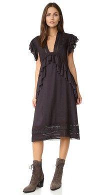 Maria Stanley Frades Dress | SHOPBOP