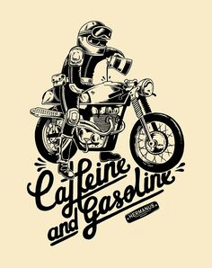 Die 10+ besten Bilder zu Espresso | kaffee, cappuccino