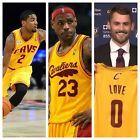 For Sale - 2014-15 Cleveland Cavaliers Vs Sacramento Kings 01/30/2015 7:30 Tip Off - http://sprtz.us/KingsEBay
