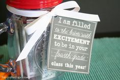 chalkboard craft ideas 232 best gifts for teachers images on in 2018 1256