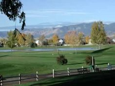 Longmont, CO