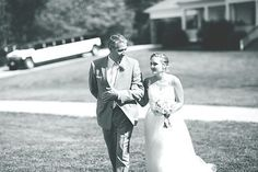 Photo from Victoria and Stephen Wedding Day collection by Second to Nunn Photo