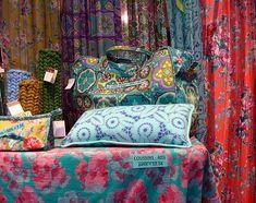 Les Touristes. Paris Want to go here to shop!!!!!