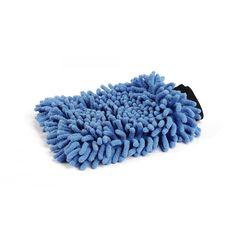 Microfaser-Trockenhandschuh für Hunde und Katzen Rugs, Decor, Products, Cats, Doggies, Gloves, Xmas Presents, Mud, Farmhouse Rugs