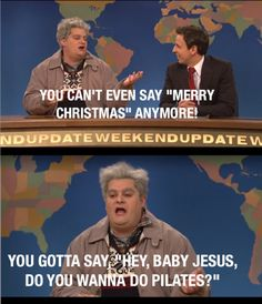 drunk uncle SNL. He's seriously one of my faves! Lolol