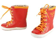 Don't care what you say. I want these