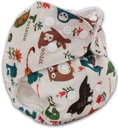 cloth diapers,baby diaper