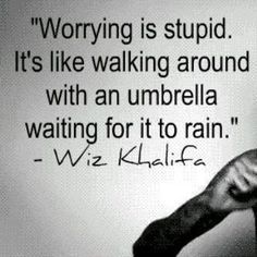 The words of wiz khalifa. Words Quotes, Wise Words, Me Quotes, Motivational Quotes, Funny Quotes, Inspirational Quotes, Qoutes, Famous Quotes, Trill Quotes