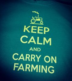 View our range of keep calm t shirts, keep calm hoodies, polos and custom gifts or make your own keep calm tees, hoodies, polo & custom gifts. Keep Calm T Shirts, Altrincham, Aprons, Customized Gifts, Farming, Manchester, Carry On, Hoodies, Create