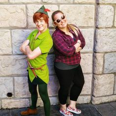 Just chillin with my bff peter! He asked if I was going to grow up. I said no. Then he asked if we could be friends forever! I then said of course!! #onceuponadisneychallenge #day2 #justchillin #peterpan #pan #neverland #bff #friendsforever #disneyland #disneymagic #disneylove #offtoneverland #disnerd #disneygram #disneydork #facecharacter #instadisney #disney #wonderfulworldofdisney #happiestplaceonearth #disneys60th #diamondcelebration by onceuponadisneypic