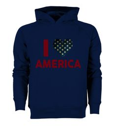 # [Organic]14-i love america .  Hungry Up!!! Get yours now!!! Don't be late!!! i love americaTags: america, american, bald, eagle, back, back, world, war, champs, i, love, america, independence, day, july, 4th, merica, patriot, united, states, usa