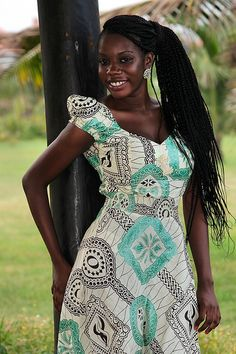 Wax print ~Latest African Fashion, African Prints, African fashion styles, African clothing, Nigerian style, Ghanaian fashion, African women dresses, African Bags, African shoes, Kitenge, Gele, Nigerian fashion, Ankara, Aso okè, Kenté, brocade. ~DK