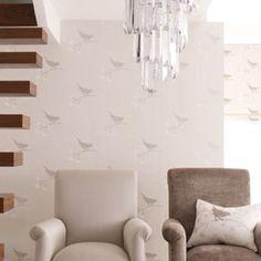 Home Decor, Homemade Home Decor, Decoration Home, Interior Decorating