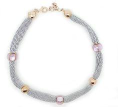 #necklace #jewelry adami_