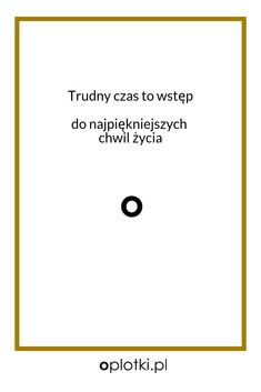 Co robię, kiedy nie mam siły… Motivational Words, Words Quotes, More Words, Daily Quotes, Motto, Letter Board, Texts, Self, Wisdom