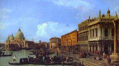 Vivaldi Violin Concerto in F major, RV282 | Amandine Beyer Gli Incogniti