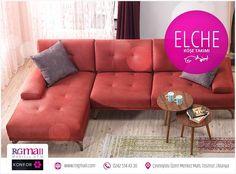 Hayırlı cumalar�� Tercihiniz şıklık ve konfordan yana ise Elche Köşe Takımı tam size göre! ~ www.rngmall.com ☎ 0242 514 43 30 ■ Çevreyolu üzeri Merkez Mah. Tosmur/Alanya ~ #alanya #mobilya #dekorasyon #decor #dekor #evdekorasyonu #evim #aksesuar  #instagram #instadaily  #instalike #instaphoto  #dekorasyonfikirleri #evdizayn #furniture #home #instadecor #antalya #hayirlicumalar http://turkrazzi.com/ipost/1517984497911943677/?code=BUQ9tu0l1H9