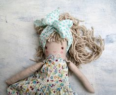 Hey, I found this really awesome Etsy listing at https://www.etsy.com/pt/listing/221317509/lovely-doll-stuffed-doll-handmade-doll
