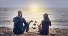 Carl Rogers: «Αν επιτρέψουμε στον άλλον να μας κατανοήσει, κινδυνεύουμε ν' αλλάξουμε μέσα από αυτή την κατανόηση» - Εναλλακτική Δράση Carl Rogers, Couple Photos, Couples, Couple Photography, Couple, Romantic Couples, Couple Pics