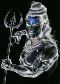 Bhole Baba Smoking Chillum Of Bhang, Bhole Baba Smoking Hd Wallpapers Lord Shiva Hd Wallpaper, Hanuman Hd Wallpaper, Lord Hanuman Wallpapers, Mahadev Hd Wallpaper, Messages Bonjour, Angry Lord Shiva, Lord Shiva Sketch, Shiva Shankar, Lord Shiva Hd Images