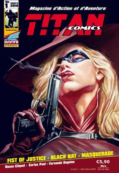 Dynamite Entertainment is teaming up with StoryBundle, proceeds To Benefit 2 Charitable Organizations, The Comic Book Legal Defense Fund And Girls Write Now Frank Cho, Alex Ross, A Clash Of Kings, Red Sonja, Chapter One, Super Powers, Golden Age, Masquerade, Comic Art