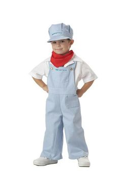 The Amtrak Train Engineer Toddler Costume is the perfect 2019 Halloween costume for you. Show off your Baby costume and impress your friends with this top quality selection from Costume SuperCenter! Toddler Boy Costumes, Toddler Halloween Costumes, Costumes For Teens, Baby Costumes, Toddler Dress, Unique Couple Halloween Costumes, Wholesale Halloween Costumes, Awesome Costumes, Halloween Ideas