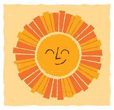 Sun 4 by Ben Aslett, via Flickr