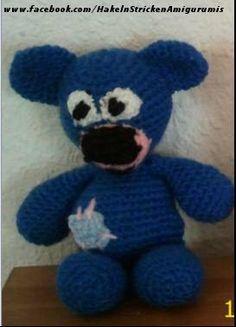 Crochet https://www.facebook.com/photo.php?fbid=440571656051714&set=a.405009609607919.1073741831.405004926275054&type=3&theater