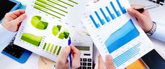 Benefits of Having Accurate Accounting Software Data